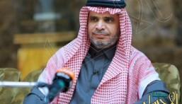 وزير التعليم يوجه القيادات بزيارة الإدارات التي لم يسبق زيارتها