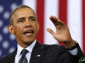 """أوباما يقترح علاجاً لـ""""مخاوف"""" الحروب والتكنولوجيا"""