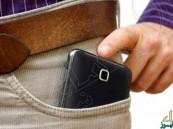 احذر .. الهاتف النقال قد يؤثر على رجولتك وخصوبتك
