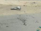 وفاة مقيم وإصابة آخرين بظهران الجنوب جراء سقوط مقذوفات عسكرية