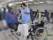 جمعية ذوي الإعاقة بالأحساء تُنفق أكثر من نصف مليون ريال لبرنامج العلاج التأهيلي