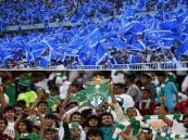 "عزوف ""جماهيري"" يهدد نهائي كأس ولي العهد"