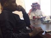 رسمياً .. إيقاف قائد #الاتحاد محمد نور لمدة 4 سنوات بعد تطابق العينة B مع A