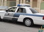 القبض على 160 مطلوباً في قضايا إرهاب 47 منهم غير سعوديين