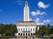 """""""جامعة تكساس"""" تسمح لطلابها بحمل السلاح في قاعات التدريس"""
