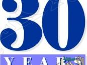 """""""30"""" أمراً يُغير حياة الإنسان بعد تجاوز ال30 عاما"""