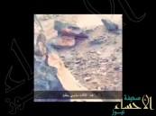 بالفيديو … جندي سعودي يقتل 3 حوثيين ويغتنم أسلحتهم