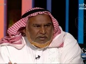 """بالفيديو … ناحر ابنه بجازان """"أتمنى الخروج 24 ساعة لقتل ابنتي"""""""