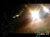 """بالفيديو … في مشهد مفجع .. """"دواعش"""" يقتلون قريبهم العسكري"""