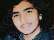 """""""الداخلية"""" تكشف هوية الانتحاري الثاني في حادث «مسجد الرضا» الإرهابي"""