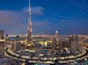 """#دبي تتصدر قائمة المدن """"الأكثر عالمية"""""""