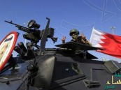 #البحرين تنفي إعلان استعدادها لإرسال قوات إلى #سوريا