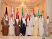 وزراء إعلام الخليج يدينون الاعتداءات الحوثية ويطالبون بفضح جرائم الانقلابيين في اليمن