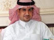 رئيس القادسية .. يطالب المهنا بالتحقق من ميول الحكام قبل تعيينهم للمباريات