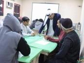 السعودية الثانوية تنفذ برنامج التعلم الذاتي للغة الانجليزية