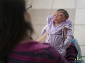 دعوات لإباحة الإجهاض ومنع الحمل..