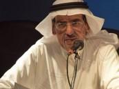 إذاعة الرياض تبحث عن المواهب في فنون الأحساء