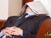 علاج الأرق إلكترونياً يساعد في تخفيف أعراض الاكتئاب