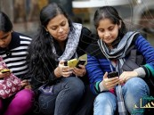 الهند تطلق قريباً الهاتف الأرخص ثمناً بالعالم