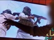 """داعشي سابق يكشف """"فبركة أفلام داعش الهوليودية"""""""