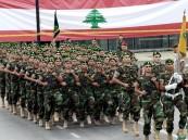 الإمارات والبحرين تؤيدان قرار السعودية بشأن لبنان