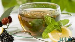 #لصحتك إرشادات مهمة للتعافي من نزلات البرد