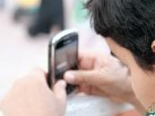 هيئة الاتصالات: 53 مليون اشتراك في الاتصالات المتنقلة بنهاية 2015