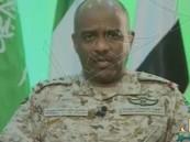 عسيري: السعودية على استعداد للمشاركة في أي عمليات برية في سوريا