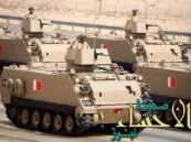 البحرين تبدي استعدادها بعد السعودية لإرسال قوات برية إلى سوريا