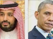 البنتاغون: كارتر سيبحث مع محمد بن سلمان العملية البرية في سوريا