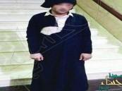 #الهيئة تقبض على وافد يعمل في مشغل نسائي متنكراً بملابس نسائية