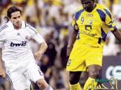 """يورو 2016 تهدد """"ماجد"""" بمغادرة القائمة التاريخية للهدافين"""