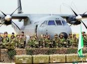 """""""السعودية"""" توقف مساعداتها لتسليح الجيش اللبناني.. وهذه الأسباب"""
