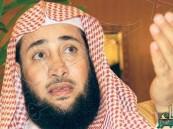 """""""المالكي""""  يتهم الغرب بالمؤامرة على السعوديين لإنجاب إناثا بدلا من الذكور!"""