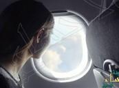 لماذا يجب أن تبقى أغطية نوافذ الطائرة مفتوحة خلال الإقلاع والهبوط؟