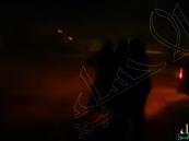 دواعش يستدرجون ابن عمهم ويطلقون عليه النار