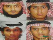 """بالصور… الداخلية: """" 6 أشخاص"""" استدرجوا وكيل الرقيب بدر الرشيدي و قتلوه غدراً"""