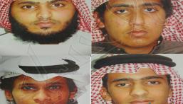 """داعش يكرر سيناريو """"غدر الأقارب"""" بالسعودية"""