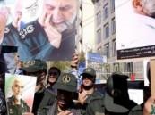 تراجع الوجود العسكري لإيران في سوريا.. طهران تسحب وحداتٍ من الحرس الثوري