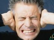 دراسة حديثة … الأصوات المزعجة تصيب بالأزمة القلبية والسكتة الدماغية
