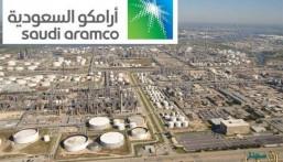 مصادر تكشف عن الموعد المرتقب لعودة إنتاج النفط السعودي بالكامل