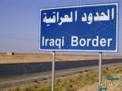 إيران تدفع بأسلحة ثقيلة على حدود العراق مع السعودية