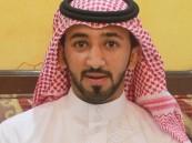 """""""الهزاع"""" و""""البخيت"""" تحتفل بعقد قران """"أحمد"""""""