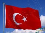البرلمان التركي يصادق على تمديد حالة الطوارئ ثلاثة شهور