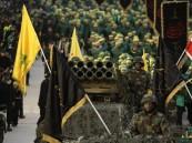 """سوريا: """"حزب الله"""" يسحب المئات من مقاتليه بشكل مفاجئ"""