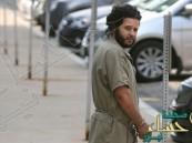 """السجن 22 عاماً لأمريكي نظير محاولته تجنيد مسلحين لتنظيم """"داعش"""""""