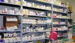 شح الأدوية يهدد مرضى القلب والصرع والقلق بـ3 مناطق في المملكة