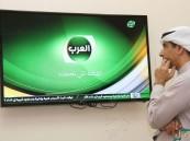 """""""خاشقجي"""" يكشف أسباب انتقال قناة العرب لقطر.. ويوضح موقفها من""""المملكة"""""""