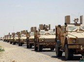 تغييرات جذرية مرتقبة في الجيش الوطني ستغير موازين القوى باليمن