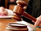 القضاء الأمريكي يلاحق 7 إيرانيين بتهمة القرصنة المعلوماتية